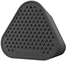Nokia The Bang by Coloud