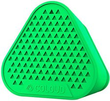 Nokia The Bang by Coloud (Green)