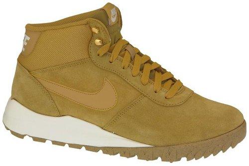 Nike Hoodland ab günstig online bestellen schon ab Hoodland 59,90   e3a0fe