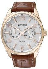 Citizen Eco-Drive (AO9024-16A)