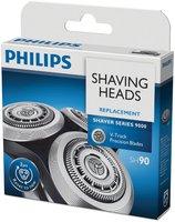 Philips SH90/50 Ersatzscherköpfe