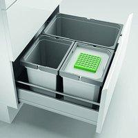 Naber Cox Box 1T/600-3 Bio (8012430)