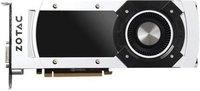 Zotac Geforce GTX 980