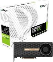 Palit / XpertVision Geforce GTX 970 4096MB GDDR5