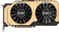Palit / XpertVision Geforce GTX 970 JetStream 4096MB GDDR5