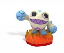 Activision Skylanders: Trap Team - Minis