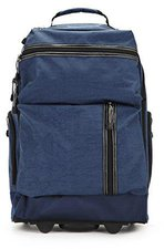 RD2GO Urbanite Trolley Backpack