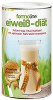 Biomedica Formoline Eiweiß Diät plus Rührstab (480 g)
