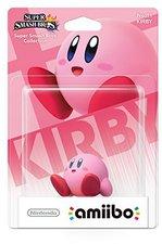 Nintendo amiibo: Super Smash Bros. Collection - Kirby
