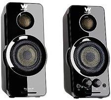 Woxter Big Bass 95