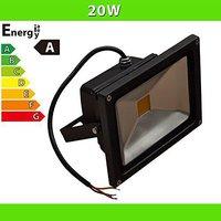 LEDVero LED Strahler 20 Watt (100453)