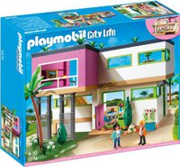 Playmobil City Life - Moderne Luxusvilla (5574)