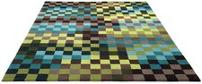Esprit Home Pixel 200x300 cm