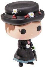 Funko Mary Poppins Bobble-Head Pop
