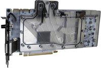 KFA Geforce GTX 980