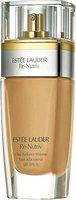 Estee Lauder Re-Nutriv Ultimate Radiance Make-Up - 4C1 Outdoor Beige (30 ml)