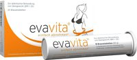 euviril Evavita Brausetabletten (20 Stk.)