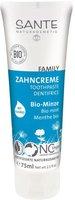 Sante Family Zahncreme (75 ml)