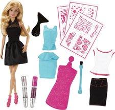 Barbie Glitzermoden-Designer (CCN12)