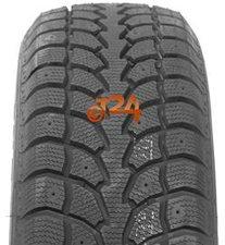 Interstate Tire WinterClaw ExtremeGrip 235/75 R15 105S