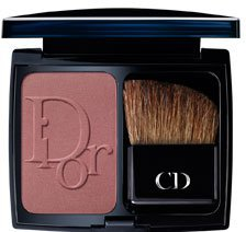 Christian Dior Diorblush - 566 Brown Milly (7 g)