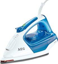 AEG DB5220-U