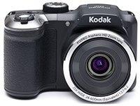 Kodak AZ251 (schwarz)