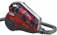 Hoover RushExtra RE71_RE10