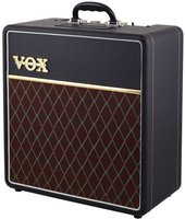 Vox AC4 C1-12