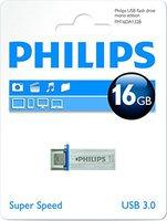 Philips Mono Series Dual