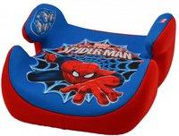 Osann Topo Luxe Spiderman