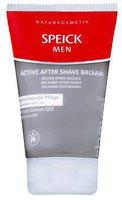 Speick Men Active After Shave Balsam (100 ml)