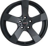 Dezent Wheels TD Dark (7,5x16)