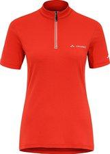Vaude Women's Fisk Shirt II