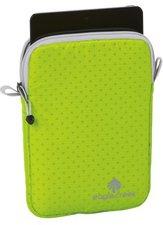 Eagle Creek Pack-It Specter Mini-Tablet Sleeve strobe green
