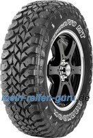 Hankook Dynapro MT RT03 315/70 R17 121/118 Q