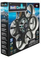 Revell Multicopter Hexatron (23961)
