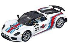 Carrera Digital 132 - Porsche 918 Spyder