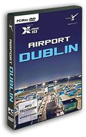 Airport Dublin (Add-On) (PC/Mac)