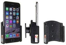 Brodit KFZ Halter Passiv iPhone 6 (511660)