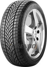 Star Performer SPTS-AS 165/60 R14 79T