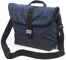 Teutonia Pflegetasche Made For You - dunkelblau