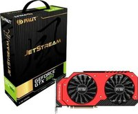 Palit / XpertVision Geforce GTX 980