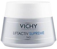Vichy Liftactiv Supreme trockene Haut (50 ml)