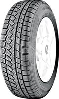 Continental ContiContact TS815 ContiSeal 215/55 R17 94V