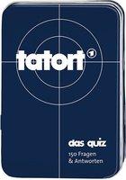 Moses Tatort - Das Quiz