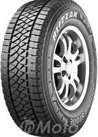 Bridgestone Blizzak W995 225/65 R16C 112/110R