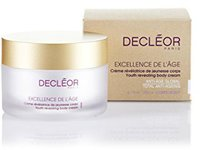 Decleor Aromessence Excellence Youth Revealing Body Cream (200 ml)