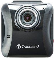 Transcend DrivePro 100 mit Klebehalter