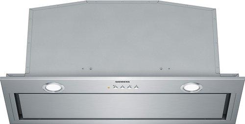 Siemens LB78574